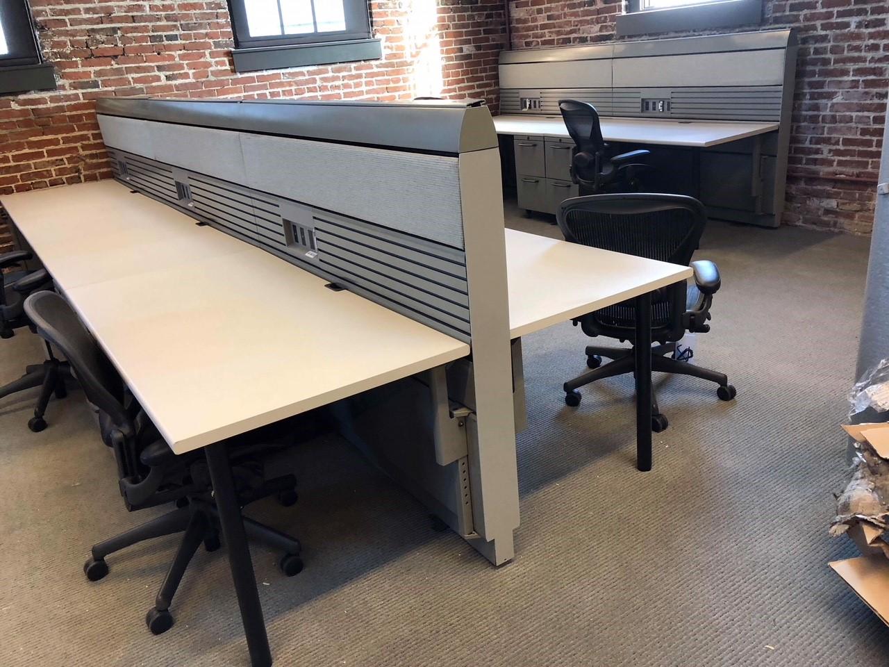 Office Furniture Kansas City
