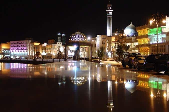 muscat-guided-night-tour-in-muscat-222102