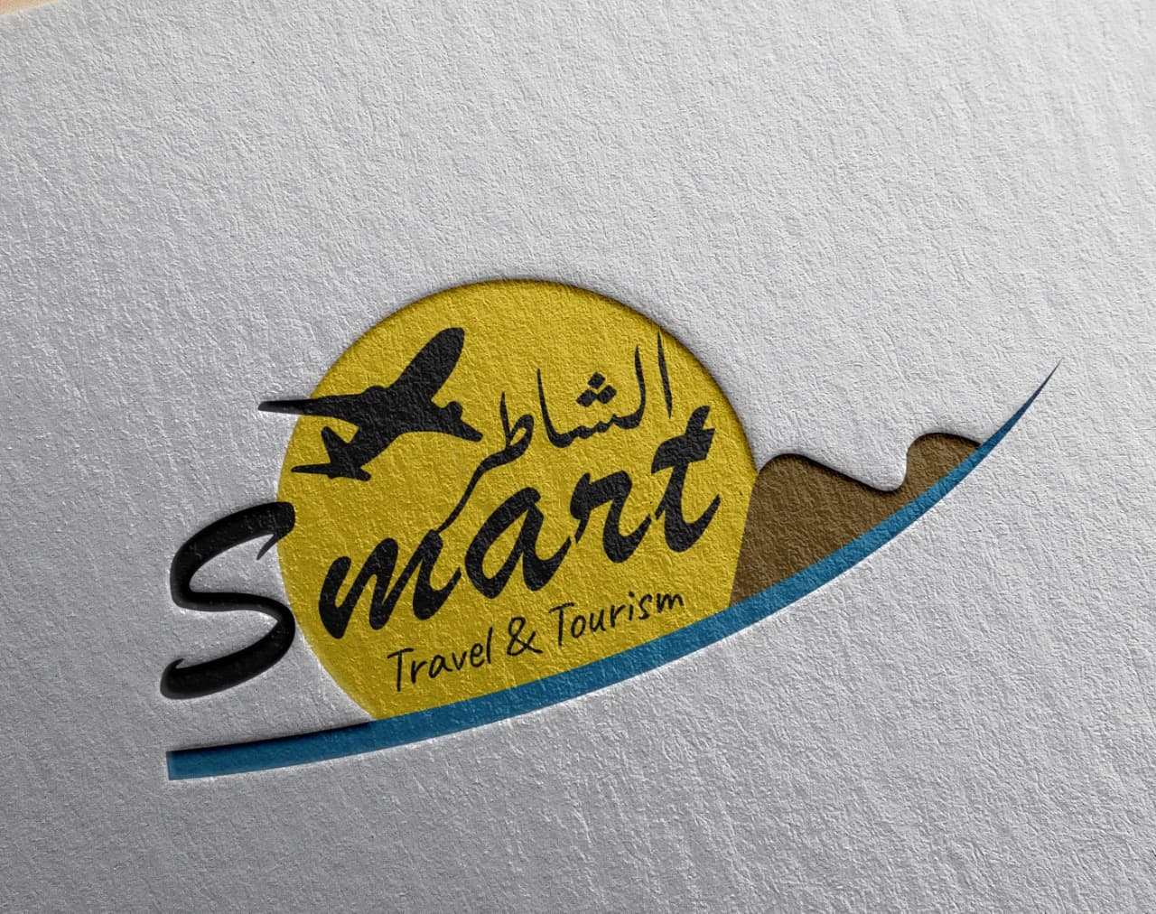 Tour Operator in Oman | Smart Travel And Tourism | Muscat Day Tours