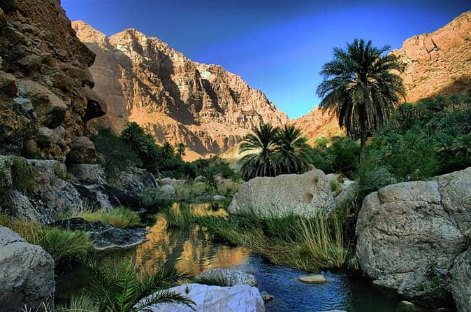 wadi-bani-awf-private-tour-in-muscat-250369