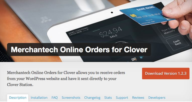 smart-online-order-wordpress