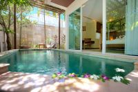 Elements Boutique Resort and Spa Hideaway, Koh Samui