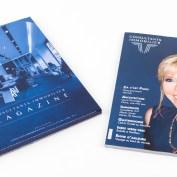 Routage de catalogue MagBOX