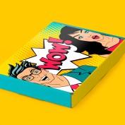 mailbox marketing direct smartpack