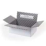 emballage personnalisé e-commerce
