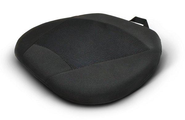 Kenley Silicone Gel Seat Cushions