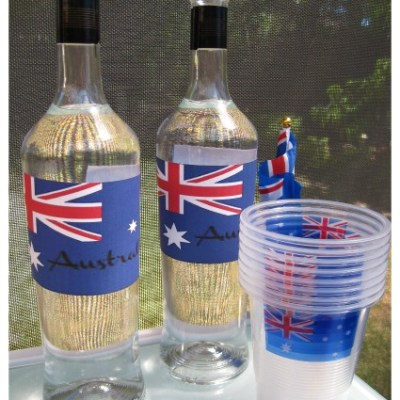How To Plan An Australia Day Celebration