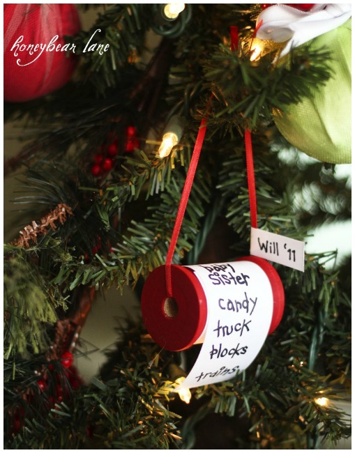 christmaslistornament_10-copy-983x1024