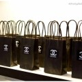 Looking to organize a chanel inspired party this 30th birthday party
