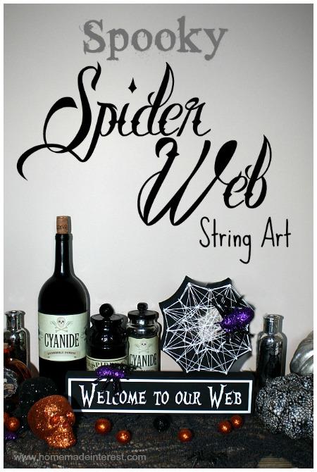 Spooky-Spider-Web-String-Art_Pinterest