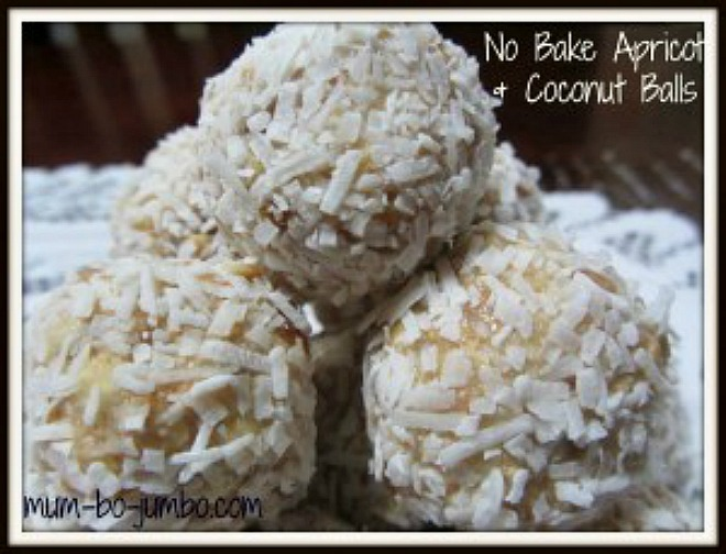 Apricot-and-Coconut-Balls-300x229