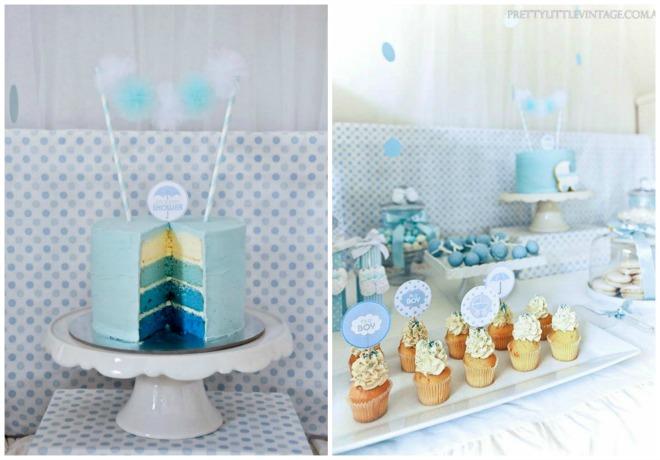 Raindrop cake