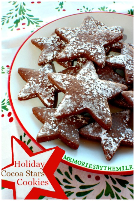 Holiday-Cocoa-Star-Cookie