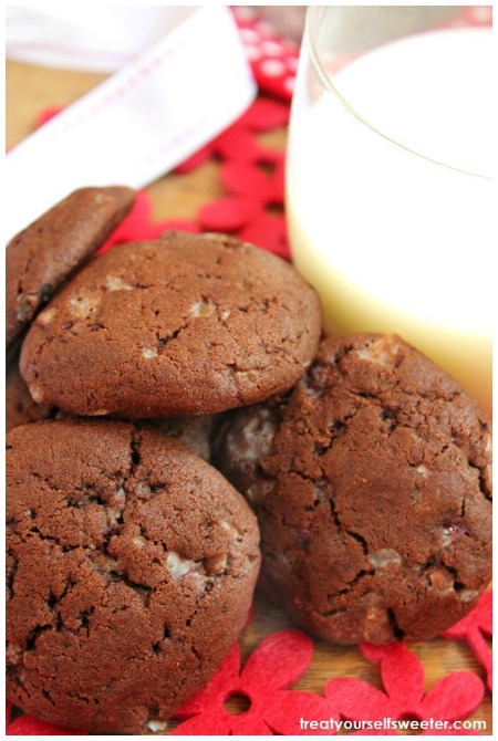 MINT-CHOC-CHIP-CHRISTMAS-COOKIE-03