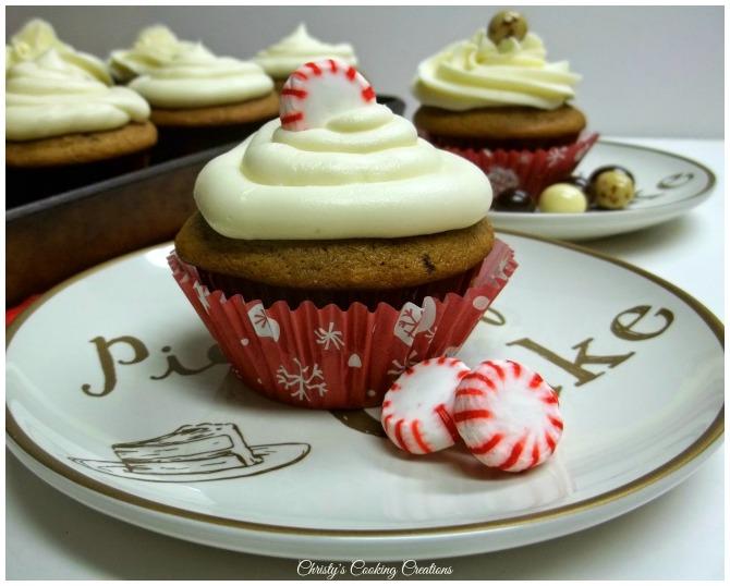 White Chocolate Mocha Cupcakes pm2
