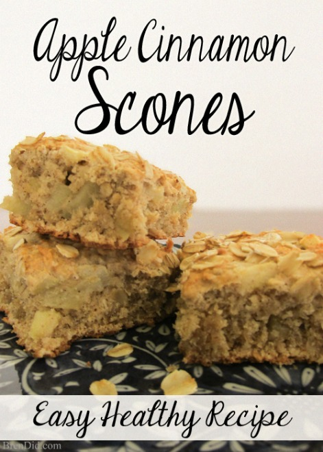 Apple-Cinnamon-Scones-Pin