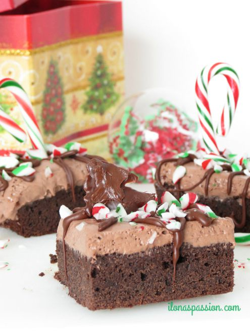 Peppermint-Chocolate-Mouse-Brownies2
