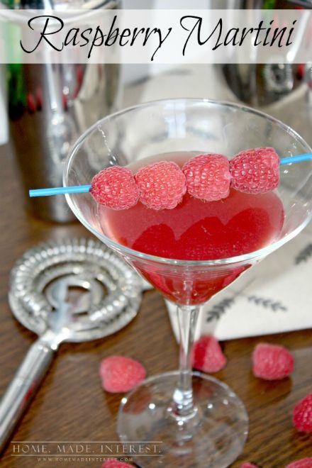 Raspberry-Martini_pinterest
