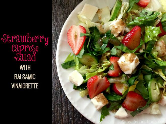 Strawberry-Caprese-Salad-Balsamic-Vinaigrette-F