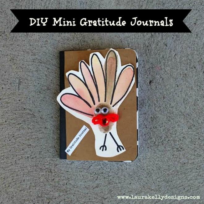 Gratitude-Journal-Final-Banner