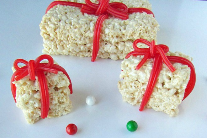 little-present-rice-krispie-treats
