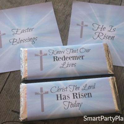 Religious Easter Gift Idea