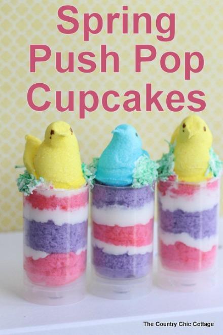 spring-push-pop-cupcakes