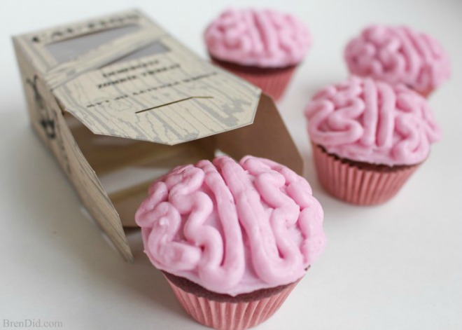 all-natural-zombie-brain-cupcakes-6