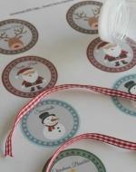 printable-christmas-tags-pinterest