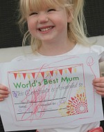worlds-best-mummy