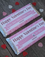 valentines-day-wrappers-for-hershey-bars