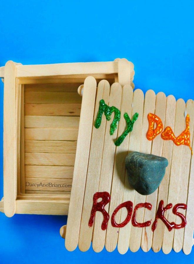 Arts And Crafts Make Kids Smart