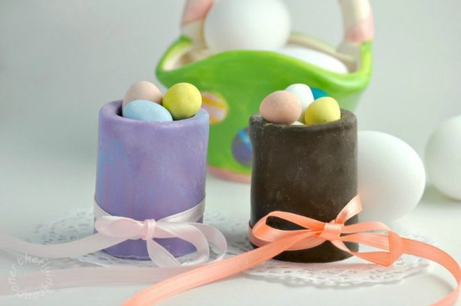 Easter-Chocolate-Shot-Glasses