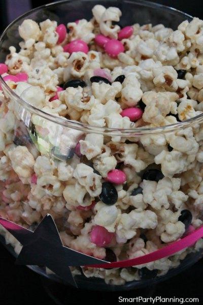 Rock Star Popcorn featured