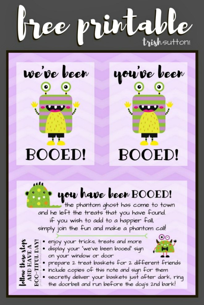 youve-been-booed-halloween-fun-free-printables
