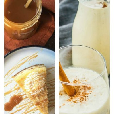 20 Of The Best Eggnog Recipes You Need For The Holidays