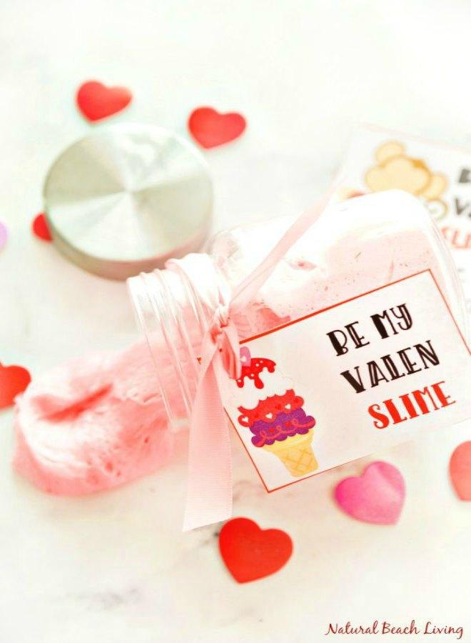 Valentines-Day-Fluffy-Slime