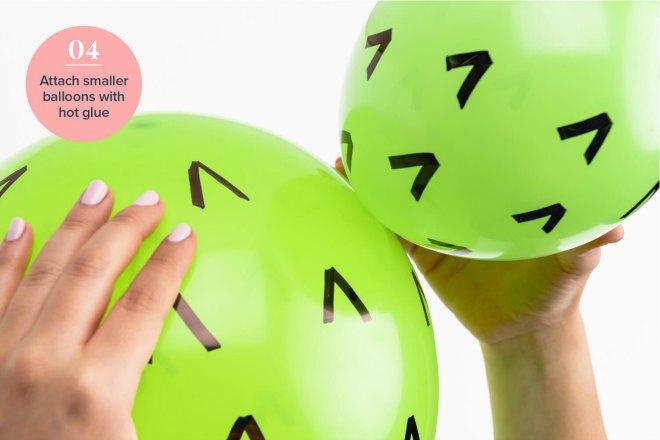 diy-cactus-balloon-step-4