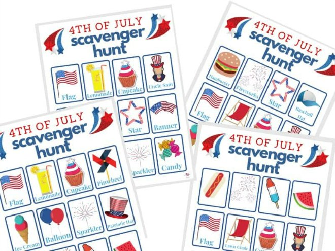 Scavenger-Hunt-Printables-4th-July