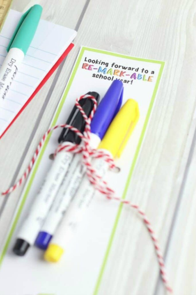Back-To-School-Teacher-Gift-Marker-