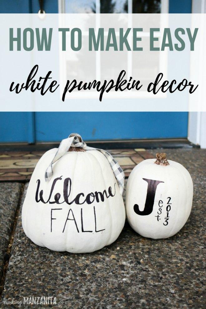How-TO-Make-Easy-White-Pumpkin-Decor