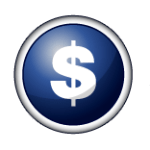 payroll_icon