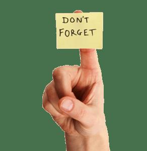 winweb-reminders