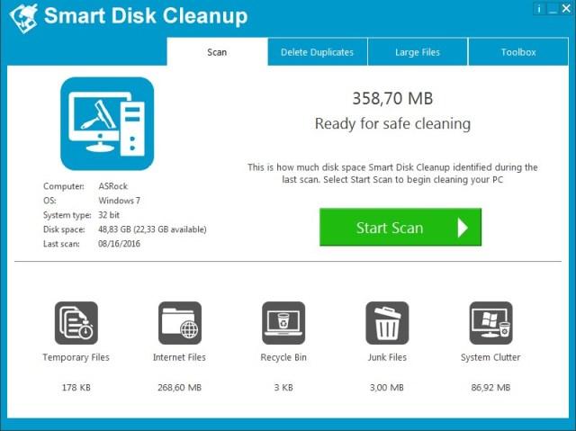 smart-disk-cleanup1