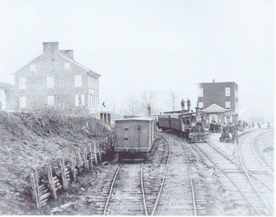Civil_war_train1863_4