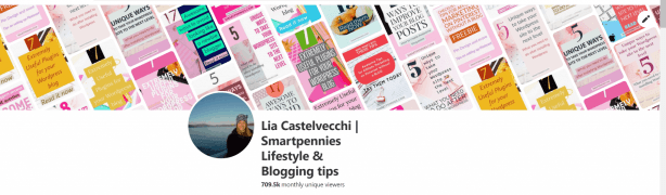 My exact Strategy I used to go from 260k monthly views on Pinterest to over 600k monthly views in ONE month
