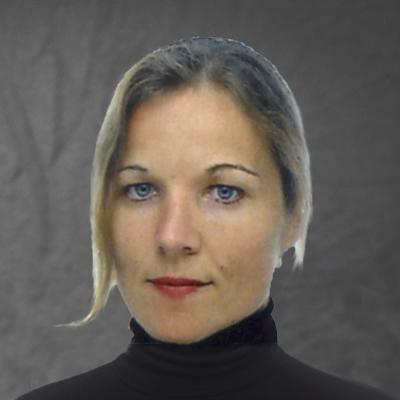 Barbara Rath, MD, PhD