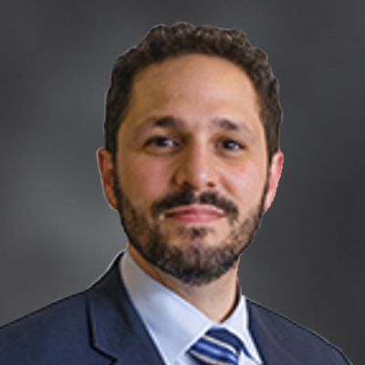 Michael Mansour, MD, PhD