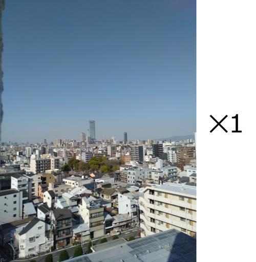 th_スマホ合成 OPPO AX7 W.029