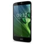 Acerが驚異の5,000mAhバッテリー搭載のLiquid Zest Plusが$199で販売!